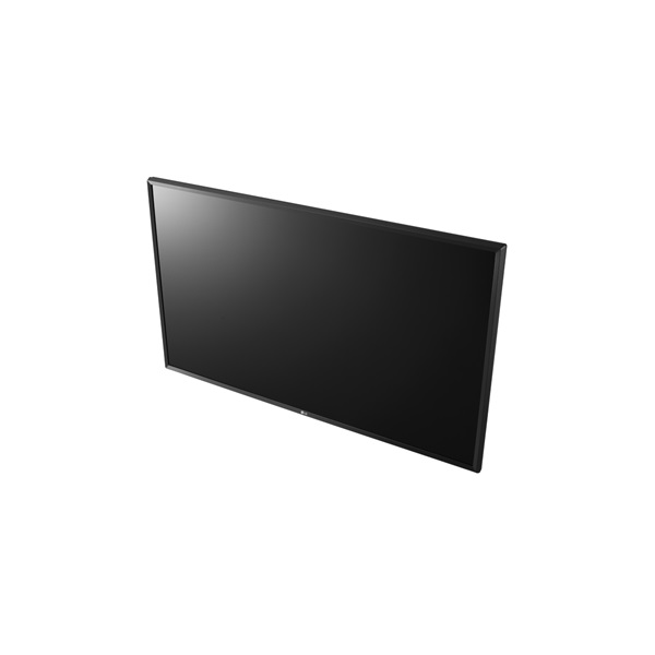 "LG TV 49"" - 49UT640S, 3840x2160, 400 cd/m2, 3xHDMI, 2xUSB, 2xLAN, Wifi, Bluetooth, webOS 4.5 (49UT640S)"