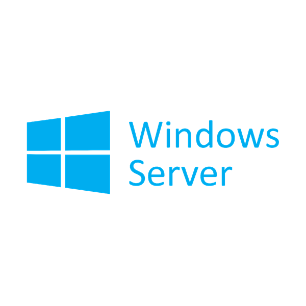 Microsoft Szerver OS  Windows Server CAL 2019 English 1pk DSP OEI 5 Clt User CAL (R18-05867)